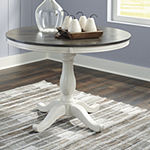 Signature Design by Ashley® Nelling Dining Table