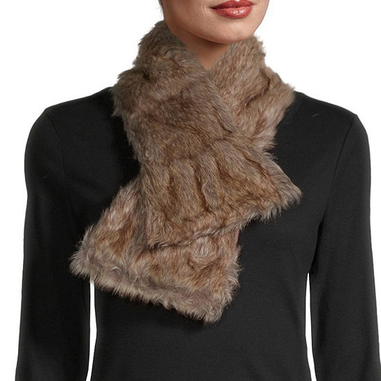 Capelli of N.Y. Cold Weather Wrap