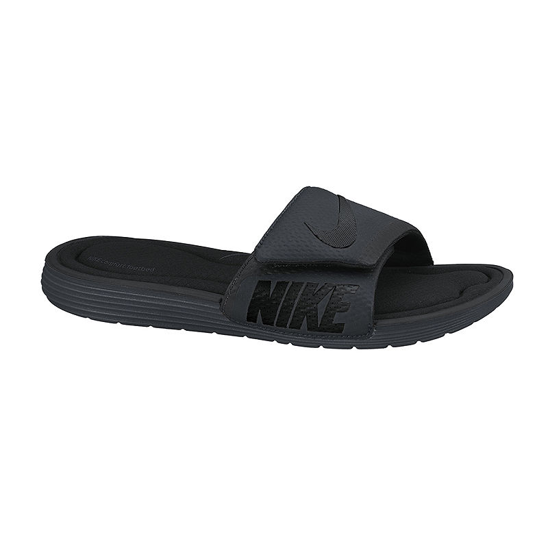 373c68a12 UPC 888408315052. ZOOM. UPC 888408315052 has following Product Name  Variations  Nike Men s Solarsoft Comfort Slide Sandals ...
