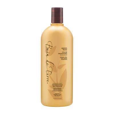 Bain de Terre® Passion Flower Color Preserving Shampoo - 33.8 oz.