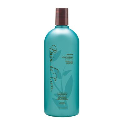 Bain de Terre® Jasmine Moisturizing Shampoo - 33.8 oz.