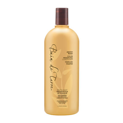 Bain de Terre® Passion Flower Color Preserving Conditioner - 33.8 oz.