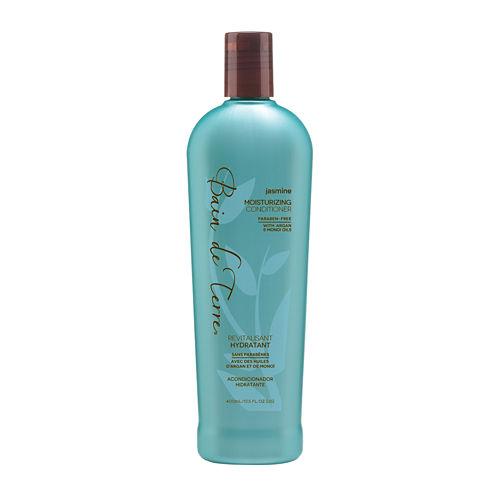 Bain de Terre® Jasmine Moisturizing Conditioner - 13.5 oz.