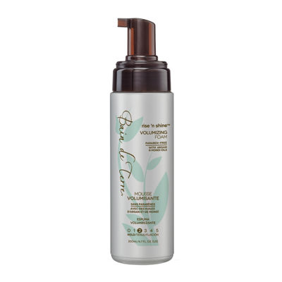 Bain de Terre® Rise 'N Shine Volumizing Foam - 6.7 oz.