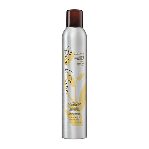 Bain de Terre® Passion Flower Color Brightening Finishing Spray 55% - 9 oz.