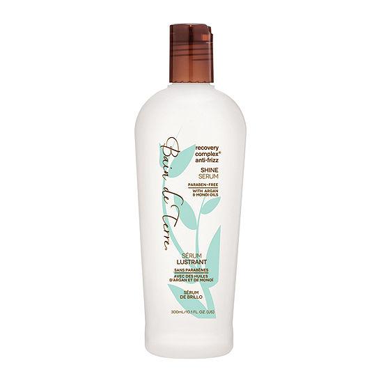 Bain de Terre® Recovery Complex Anti-Frizz Shine Serum - 10.1 oz.