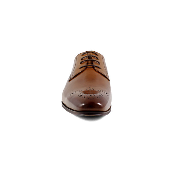 Florsheim Carino Mens Oxford Shoes