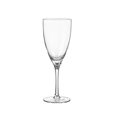 Qualia Glass Platinum Wine Set