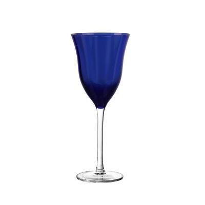 Qualia Glass Meridian 4-pc. Wine Glass