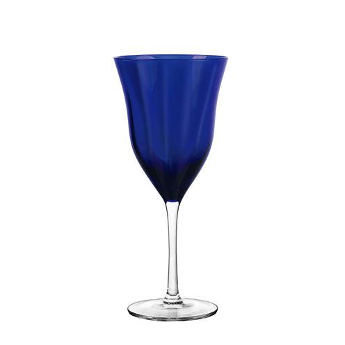 Qualia Glass Meridian 4-pc. Goblet