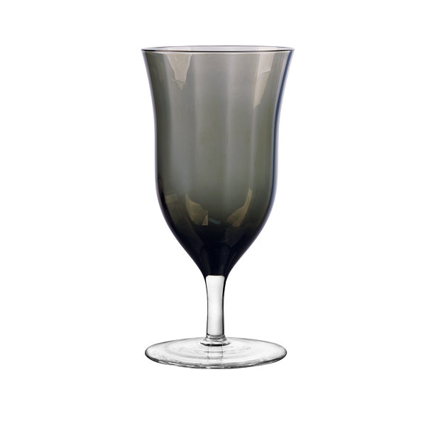 Qualia Glass Meridian 4-pc. Goblet