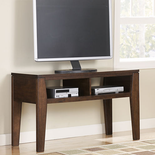 Signature Design by Ashley Deagan TV Stand