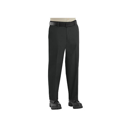 Red Kap® PT60 Elastic-Insert Work Pants