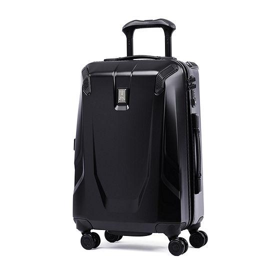 Travelpro Crew 11 21 Inch Hardside Luggage
