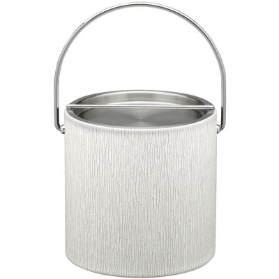 Kraftware 3-qt. Ice Bucket