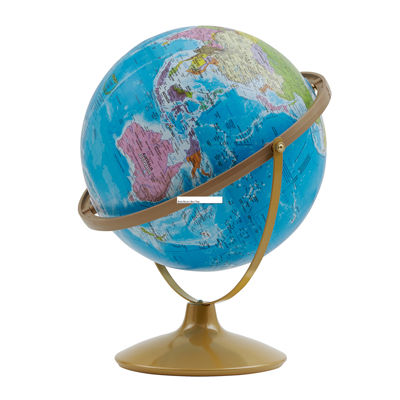 Geopolitical Smart Globe Science Learning Toy