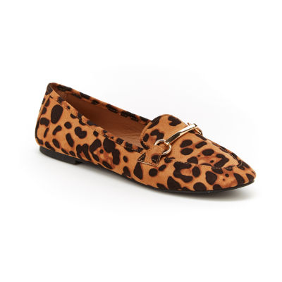 Unionbay Womens Bits-Up Slide Sandals