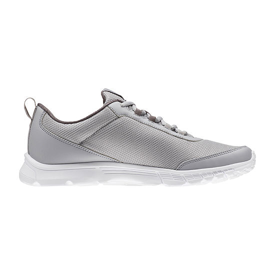 Reebok Speedlux 3.0 Mens Lace-up Running Shoes