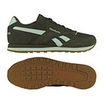 Reebok Harman Mens Sneakers Lace-up