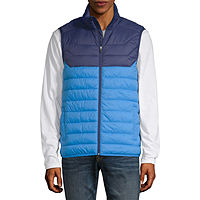 JCPenney deals on Xersion Puffer Vest Mens