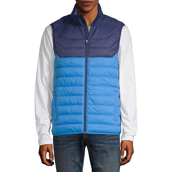 Xersion Puffer Vest Puffer Vest