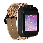 Itouch Playzoom Unisex Brown Smart Watch-14030m-2-51-G39