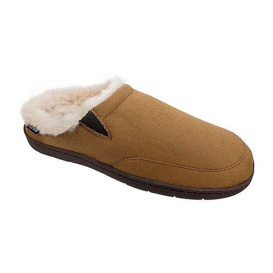 IZOD Clog Slippers