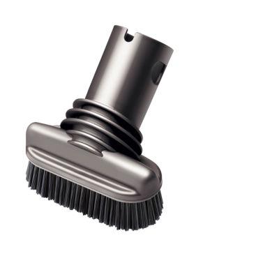 Dyson® Stiff Bristle Brush Vacuum Attachment
