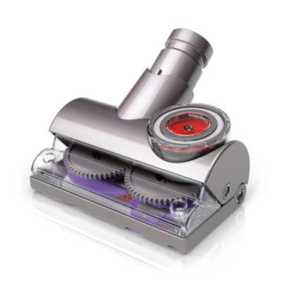 Dyson® Tangle-Free Turbine Tool Vacuum Attachment