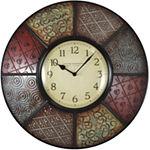 wall clocks under $50 (94)