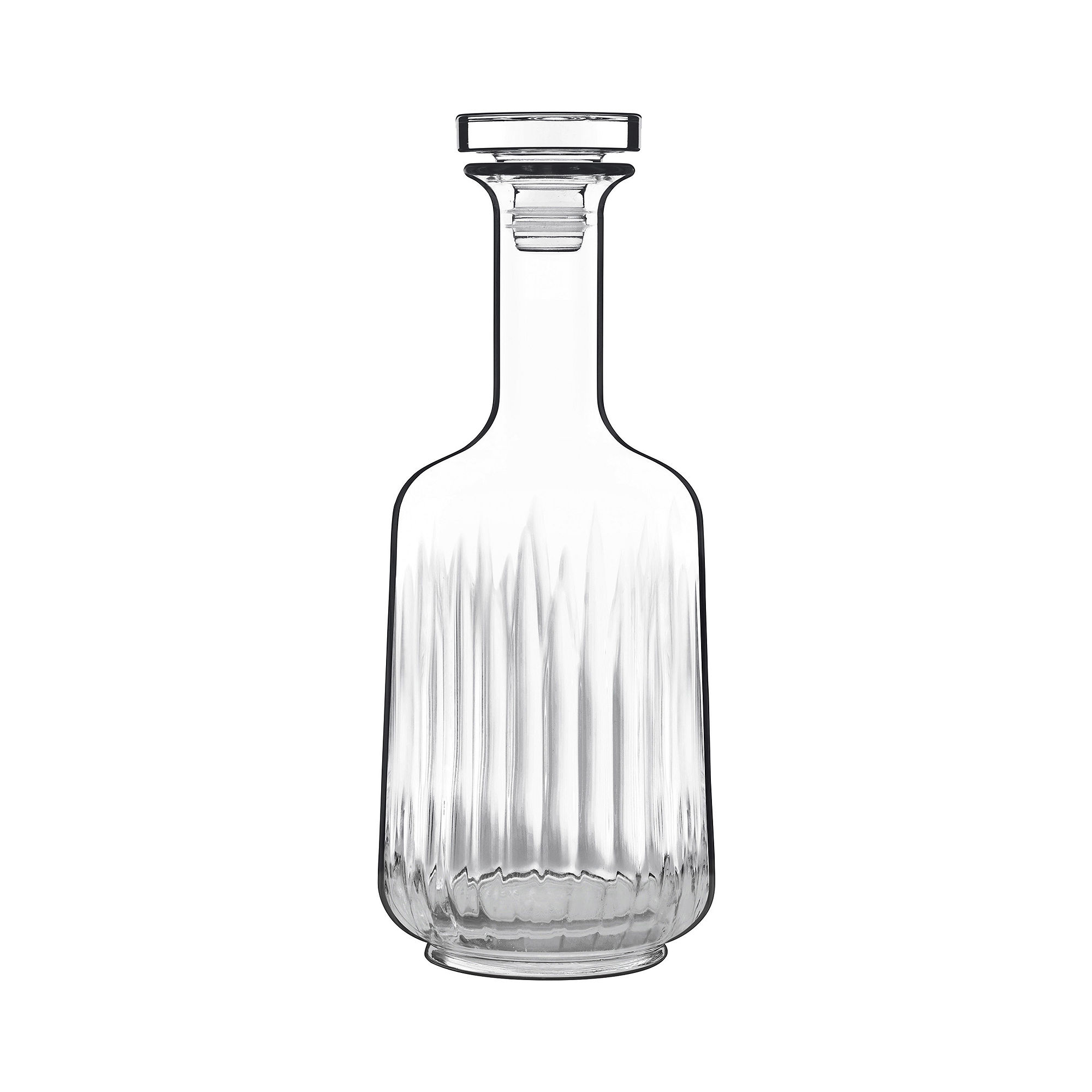 Luigi Bormioli Incanto Wine Decanter