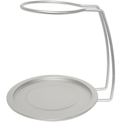 Epicureanist™ Decanter Drying Rack and Tray