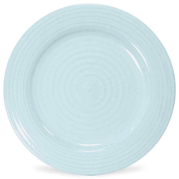 Sophie Conran for Portmeirion® Set of 4 Salad Plates  sc 1 st  JCPenney & Sophie Conran for Portmeirion® Set of 4 Salad Plates - JCPenney
