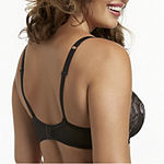 Paramour Underwire Unlined Full Coverage Bra-115009
