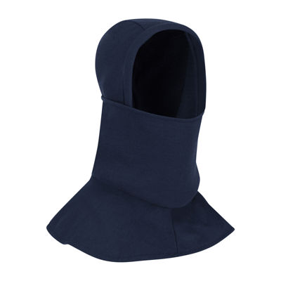 Bulwark® Balaclava with Face Mask Headwear