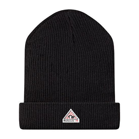 Bulwark® HMC2 Knit Cap