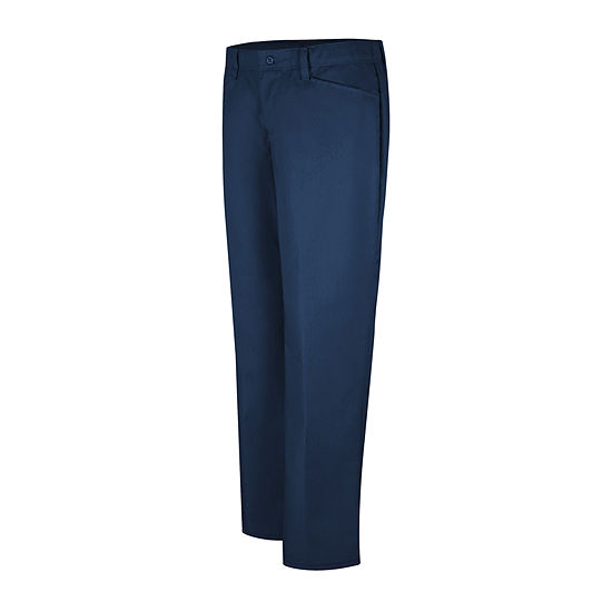 Red Kap® Women's Work-and-Motion Pants