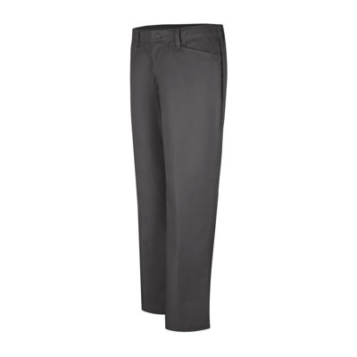 Red Kap® Women's Work-N-Motion Pants - Short