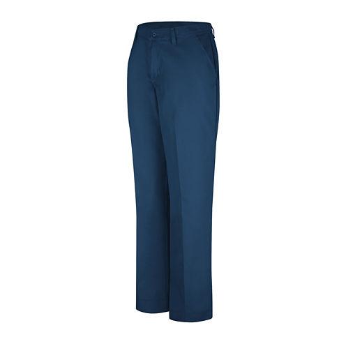 Red Kap® Industrial Pants - Long