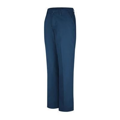 Red Kap® Industrial Pants - Plus Long