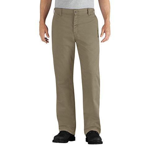 Dickies® Flame-Resistant Twill Pants