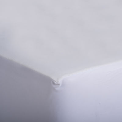 ProtectEase® Premium Waterproof Fitted Mattress Cover