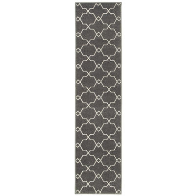 Covington Home Moret Rectangular Rug