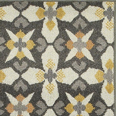 Covington Home Aix Rectangular Rug