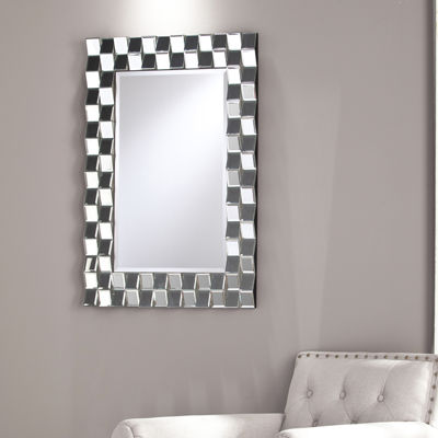Leslie Decorative Wall Mirror