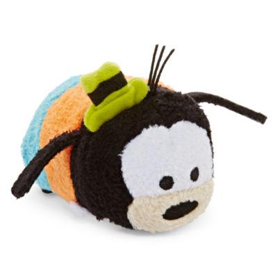 Disney Collection Small Goofy Tsum Tsum
