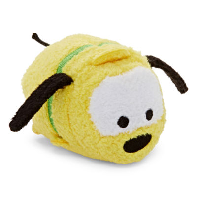 Disney Collection Small Pluto Tsum Tsum