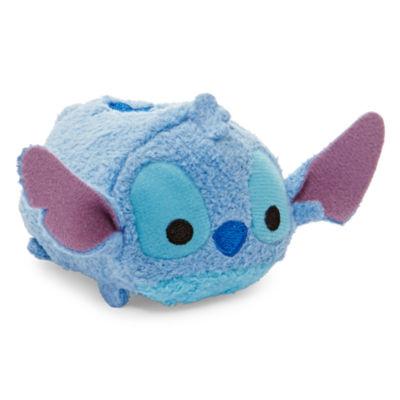 Disney Collection Small Stitch Tsum Tsum