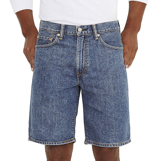 Levi's® Men's 550™ Relaxed Fit Shorts