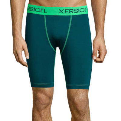 Xersion™ Compression Shorts